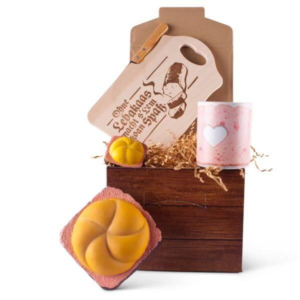 bayerische-geschenkbox-leberkas