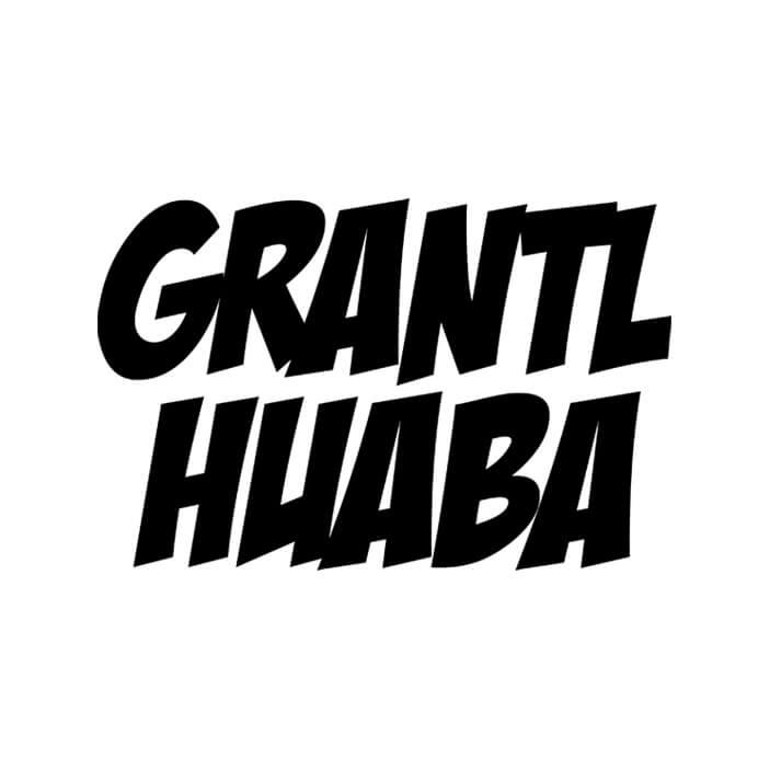 Grantlhuaba