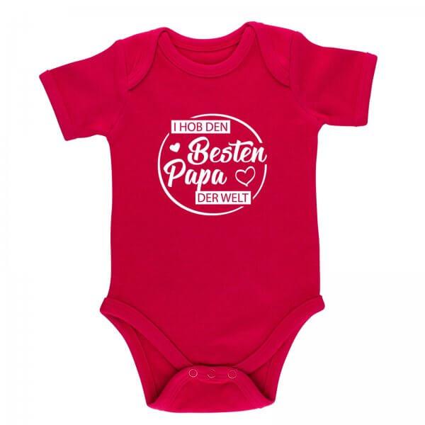 "Baby Body ""Bester Papa"""