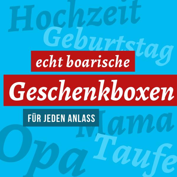bayerische-geschenkboxen