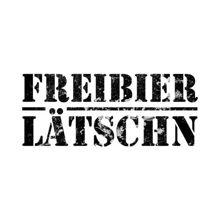 Freibier Lätschn