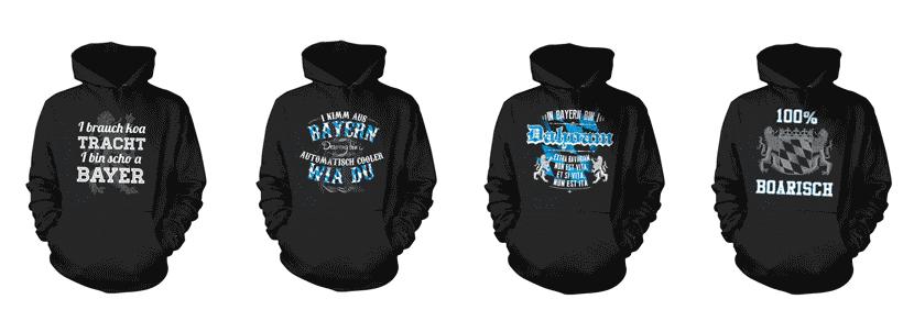 bayerische-hoodies