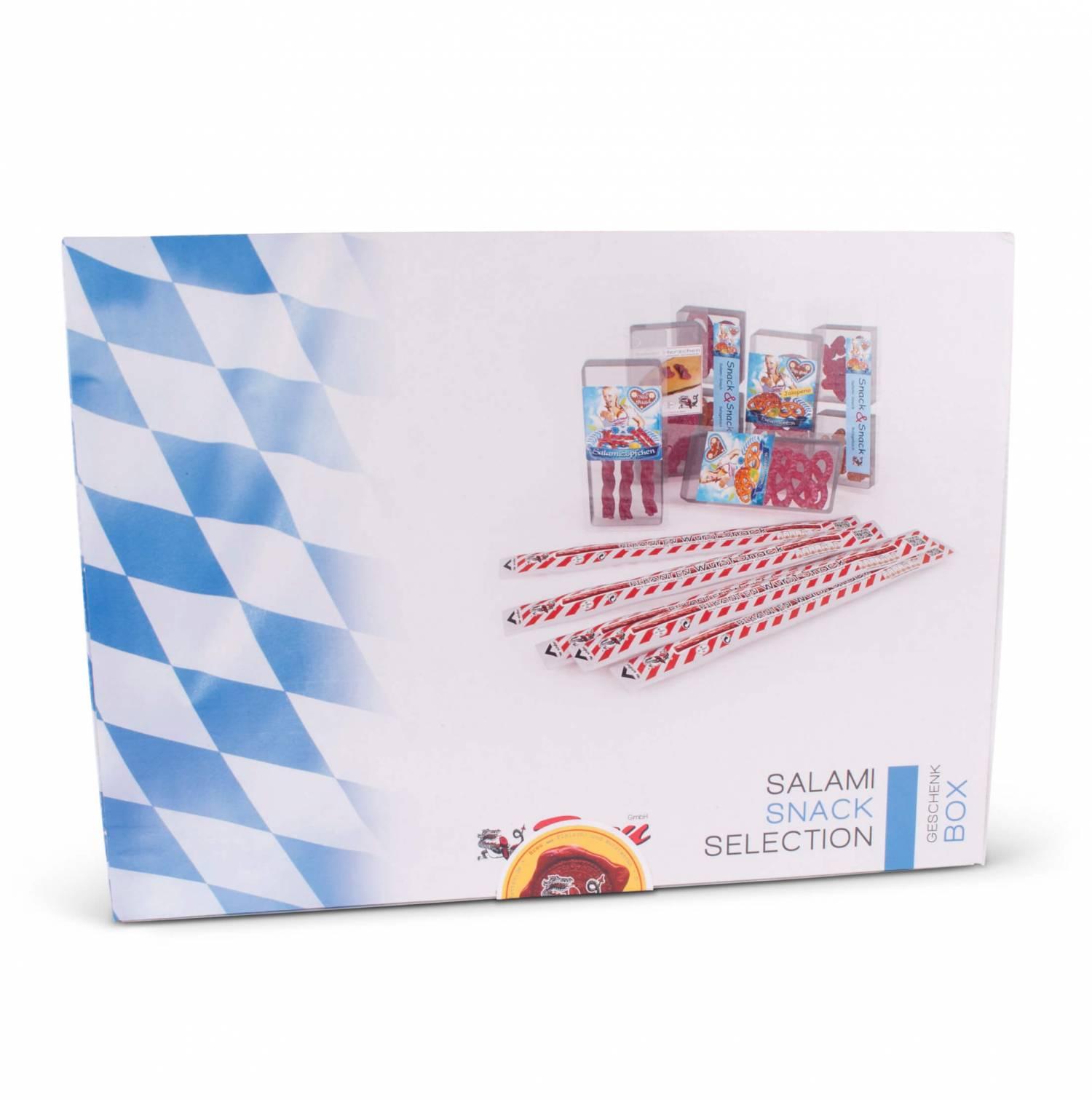 bayerische spezialit ten und bayern geschenke. Black Bedroom Furniture Sets. Home Design Ideas