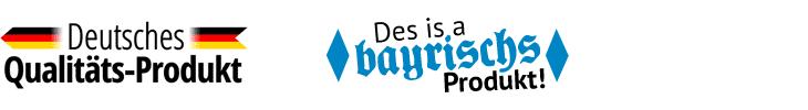 made-in-germany-bayerisches-produkt