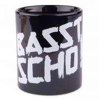 """Tasse """"Basst scho!"""""""