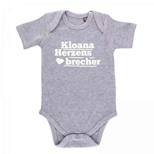 """Baby Body """"Kloana Herzensbrecher"""""""