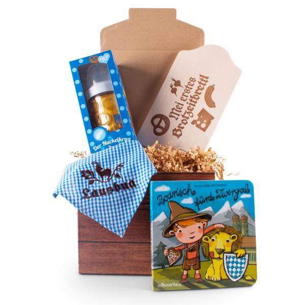 bayerische-geschenkbox-lausbua