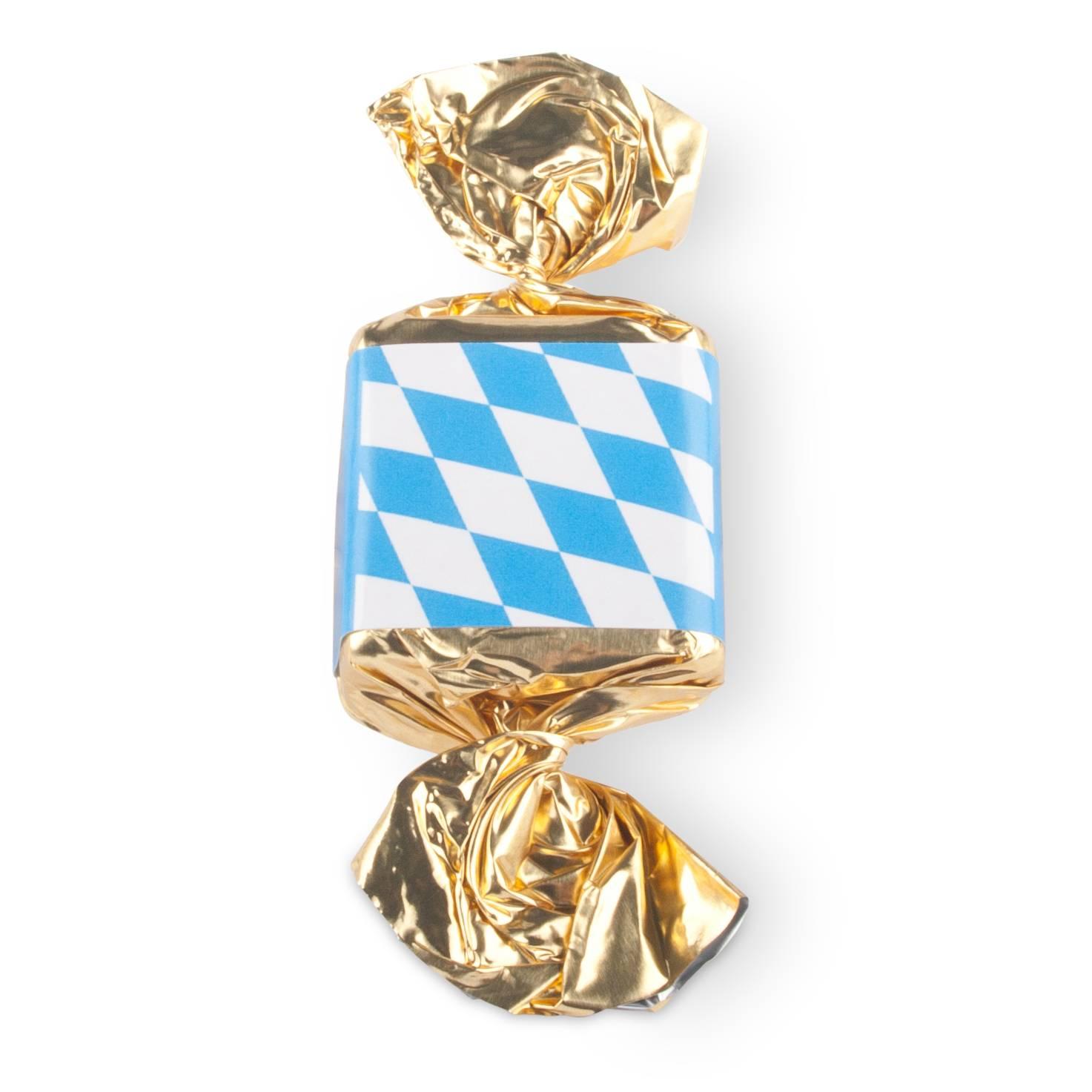 Mitbringsel Aus Bayern