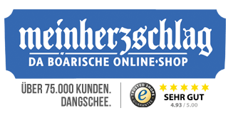 https://www.meinherzschlag.de/media/image/bd/0b/ae/logo_ewild570f7dce01d52.png