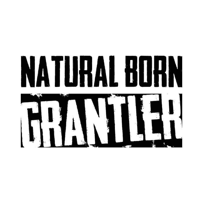 Natural Born Grantler