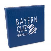 Bayern Quiz