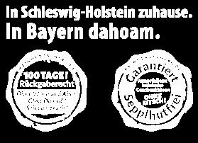 Bayerische Geschenke Aus Bayern 100 Tage Rückgaberecht